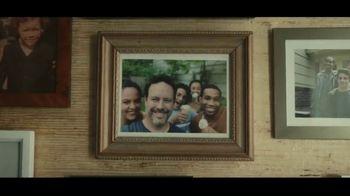 Adopt US Kids TV Spot, 'At Home'