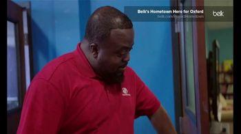 Belk TV Spot, 'Project Hometown: Kenorus Wilson' - Thumbnail 5