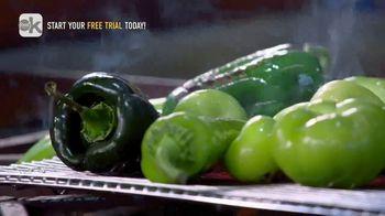 Food Network TV Spot, 'Guy's Pork Chile Verde' - Thumbnail 9