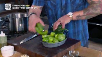 Food Network TV Spot, 'Guy's Pork Chile Verde' - Thumbnail 4