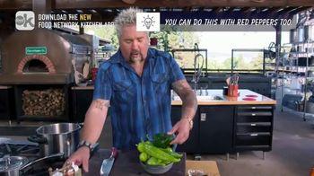 Food Network TV Spot, 'Guy's Pork Chile Verde' - Thumbnail 5