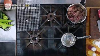 Food Network TV Spot, 'Guy's Pork Chile Verde' - Thumbnail 6