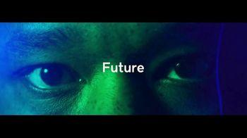 Dear Future Maker thumbnail