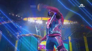 WWE Network TV Spot, '2019 Survivor Series' [Spanish] - Thumbnail 6