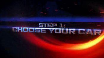 Street Outlaws: The List TV Spot, 'Step One' - Thumbnail 3