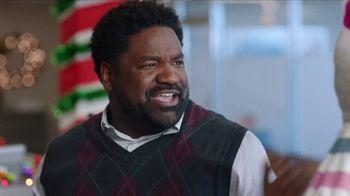 Dunkin' Holiday Signature Lattes TV Spot, 'Snowmanin' - Thumbnail 3