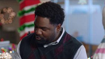 Dunkin' Holiday Signature Lattes TV Spot, 'Snowmanin' - Thumbnail 4