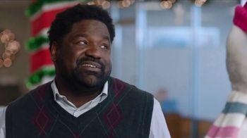 Dunkin' Holiday Signature Lattes TV Spot, 'Snowmanin' - Thumbnail 7