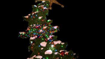 Universal Studios Hollywood TV Spot, 'Holidays' - Thumbnail 9