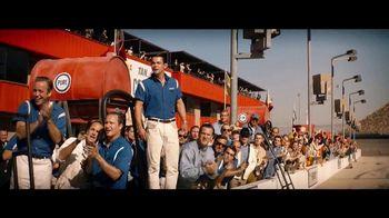 Ford v. Ferrari - Alternate Trailer 63