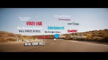 Ford v. Ferrari - Alternate Trailer 62