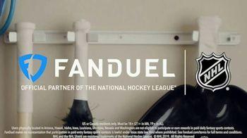 FanDuel TV Spot, 'Never Far From the Action' - Thumbnail 7