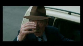 The Good Liar - Alternate Trailer 49