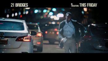 21 Bridges - Alternate Trailer 16