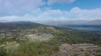 Panorama Issaquah TV Spot, 'Imagine' - Thumbnail 2