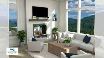 Panorama Issaquah TV Spot, 'Imagine' - Thumbnail 6