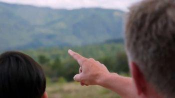 Panorama Issaquah TV Spot, 'Imagine' - Thumbnail 8