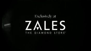 Zales Black Friday Sale TV Spot, 'Be the Diamond You Are: 30 to 50 Percent Off Everything' - Thumbnail 9