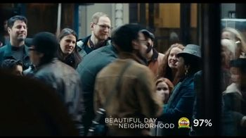 A Beautiful Day in the Neighborhood - Alternate Trailer 23