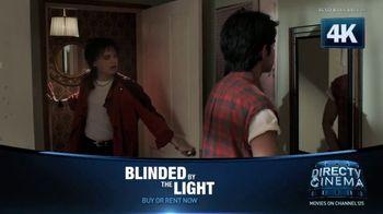 DIRECTV Cinema TV Spot, 'Blinded by the Light' - Thumbnail 6