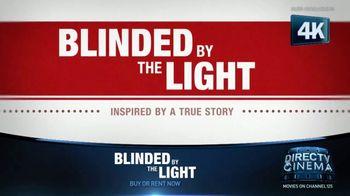DIRECTV Cinema TV Spot, 'Blinded by the Light' - Thumbnail 7