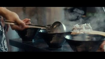 P.F. Changs TV Spot, 'Tonkotsu Ramen'