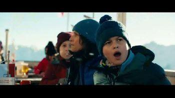 Downhill - Alternate Trailer 8