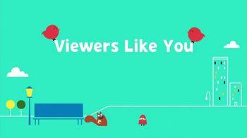 Target TV Spot, 'PBS Kids: The Power of Play' - Thumbnail 9
