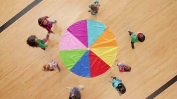 Target TV Spot, 'PBS Kids: The Power of Play' - Thumbnail 4