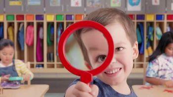 Target TV Spot, 'PBS Kids: The Power of Play' - Thumbnail 6