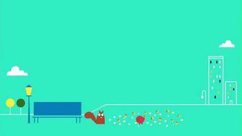 Target TV Spot, 'PBS Kids: The Power of Play' - Thumbnail 8