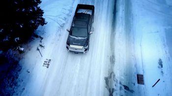 Toyota TV Spot, 'Dear Winter' [T1] - Thumbnail 5