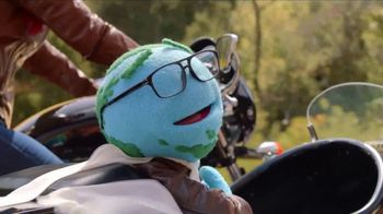 Sidecar: Tax Refund thumbnail