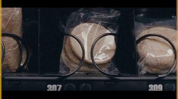 McDonald's 2 for $3 Mix & Match TV Spot, 'Wake Up Breakfast: Morning Motions' - Thumbnail 4