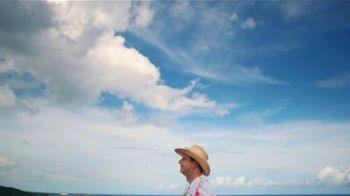 Carnival TV Spot, 'Full Flamingo: $285' Song by The Keys - Thumbnail 3