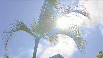 Norwegian Cruise Line TV Spot, 'Michaela Guzy on Vacation Days'