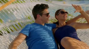 Norwegian Cruise Line TV Spot, 'Michaela Guzy on Vacation Days' - Thumbnail 5