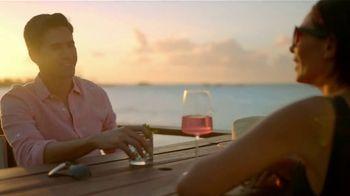 Norwegian Cruise Line TV Spot, 'Michaela Guzy on Vacation Days' - Thumbnail 6