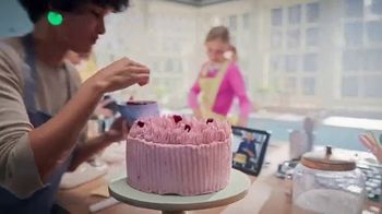 Food Network Kitchen App TV Spot, 'Love: Happy Place' Song by John Paul Young - Thumbnail 9