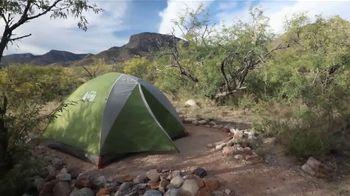 Arizona State Parks & Trails TV Spot, 'Love'