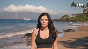 Pela Case TV Spot, 'Plastic Is Destroying Our Oceans' - Thumbnail 2