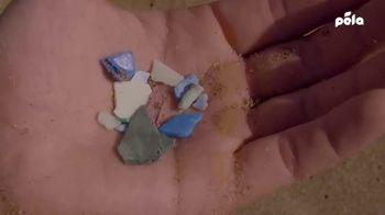Pela Case TV Spot, 'Plastic Is Destroying Our Oceans' - Thumbnail 4