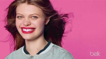 Belk Valentine's Day Sale TV Spot, 'Ralph Lauren Fragrances & Belk Silverworks' - Thumbnail 3