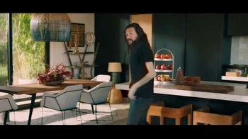 Rocket Mortgage TV Spot, 'Home' Featuring Jason Momoa - Thumbnail 1