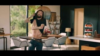 Rocket Mortgage TV Spot, 'Home' Featuring Jason Momoa - Thumbnail 2