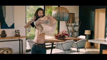Rocket Mortgage TV Spot, 'Home' Featuring Jason Momoa - Thumbnail 3