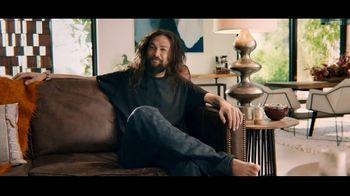 Rocket Mortgage TV Spot, 'Home' Featuring Jason Momoa - Thumbnail 5