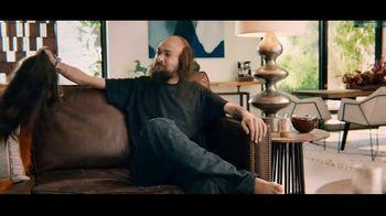 Rocket Mortgage TV Spot, 'Home' Featuring Jason Momoa - Thumbnail 7