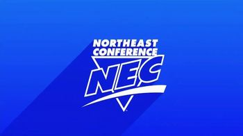 Northeast Conference TV Spot, 'Social Media' - Thumbnail 1