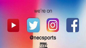 Northeast Conference TV Spot, 'Social Media' - Thumbnail 10
